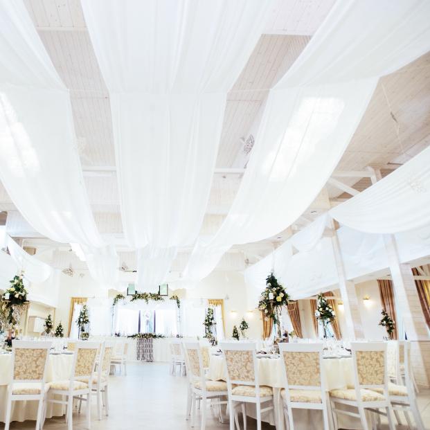 skodsborg bryllup